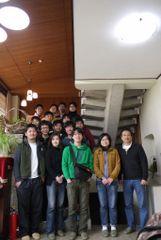 member2013