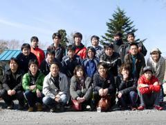 member2011