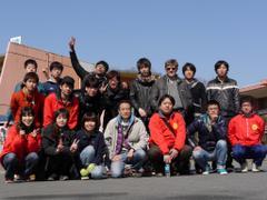 member2012