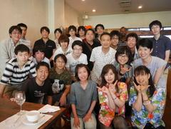 member2015
